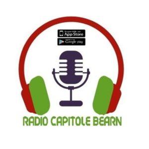 Fiche de la radio Radio Capitole Bearn