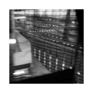Fiche de la radio Радио Каприз – Ambient Dub