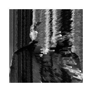 Fiche de la radio Радио Каприз – Эмбиент-индастриал