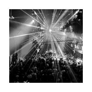 Fiche de la radio Радио Каприз – Club Dance