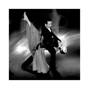 Fiche de la radio Радио Каприз – бальные танцы