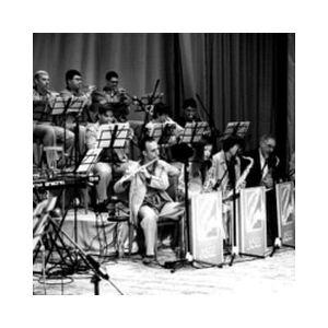 Fiche de la radio Радио Каприз – Лёгкая музыка