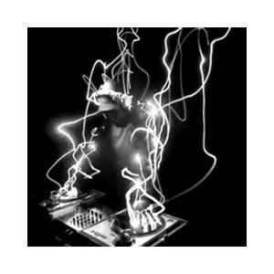 Fiche de la radio Радио Каприз – Электро