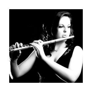 Fiche de la radio Радио Каприз – Флейта