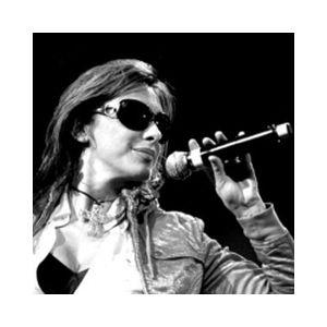 Fiche de la radio Радио Каприз – Итало диско