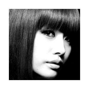 Fiche de la radio Радио Каприз – J-pop