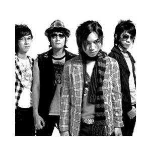 Fiche de la radio Радио Каприз – J-Rock