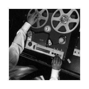 Fiche de la radio Радио Каприз – Лоу-фай