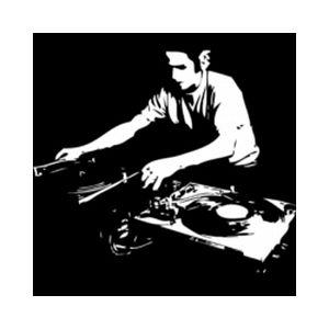 Fiche de la radio Радио Каприз – Минимал-техно