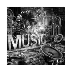 Fiche de la radio Радио Каприз – Музыка