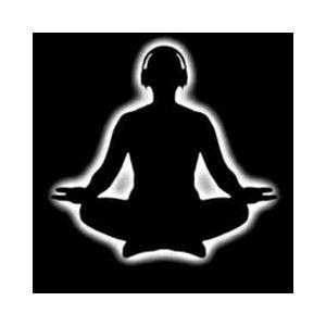 Fiche de la radio Радио Каприз – Медитационная музыка