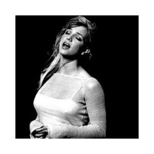 Fiche de la radio Радио Каприз – Pop Ballads