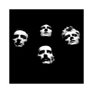 Fiche de la radio Радио Каприз – Рок-музыка