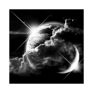 Fiche de la radio Радио Каприз – космическая электроника