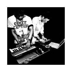 Fiche de la radio Радио Каприз – Synthwave