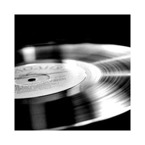 Fiche de la radio Радио Каприз – Музыка СССР