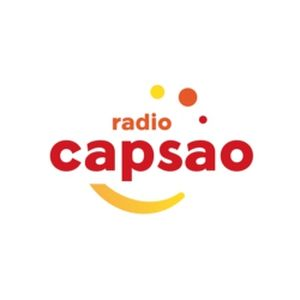 Fiche de la radio Radio CAPSAO