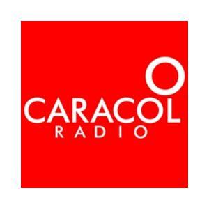 Fiche de la radio Radio Caracol 590 AM