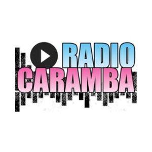 Fiche de la radio Radio Caramba