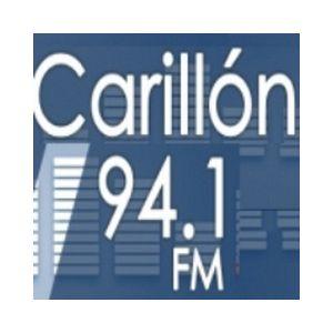 Fiche de la radio Radio Carillón