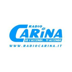 Fiche de la radio Radio Carina