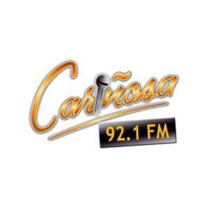 Fiche de la radio Radio Cariñosa FM