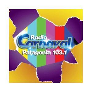 Fiche de la radio Radio Carnaval Patagonia 103.1 FM