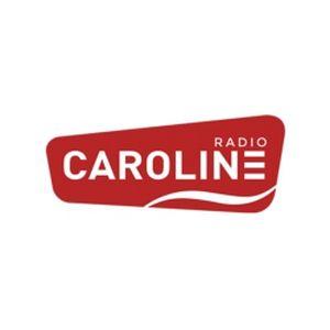 Fiche de la radio Radio Caroline Bretagne