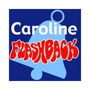 Fiche de la radio Radio Caroline Flashback