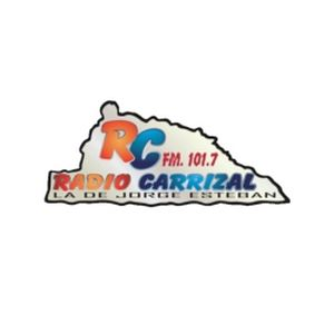 Fiche de la radio Radio Carrizal
