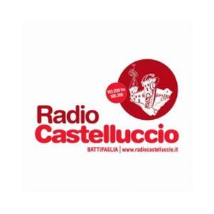 Fiche de la radio Radio Castelluccio