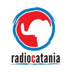 Fiche de la radio Radio Catania