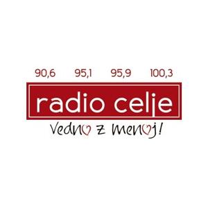 Fiche de la radio Radio Celje