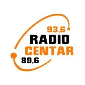 Fiche de la radio Radio Centar-Poreč