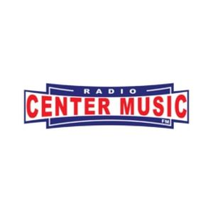 Fiche de la radio Radio Center Music