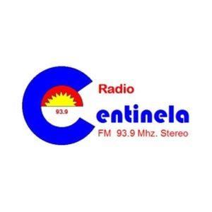 Fiche de la radio Radio Centinela FM