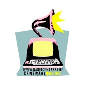 Fiche de la radio Radio Centraal 106.7 FM