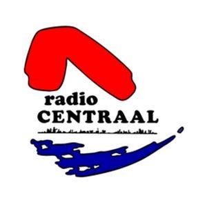 Fiche de la radio Radio Centraal