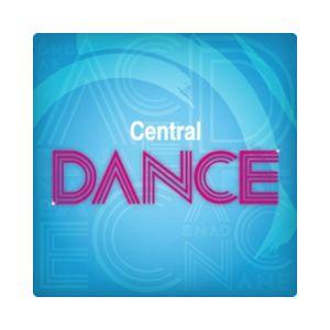 Fiche de la radio Radio Central – Dance