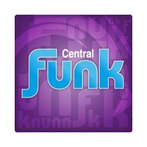 Fiche de la radio Radio Central – Funk