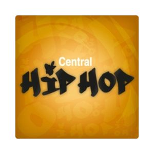 Fiche de la radio Radio Central – Hip Hop