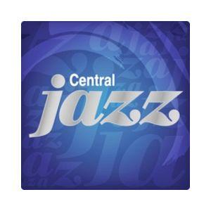 Fiche de la radio Radio Central – Jazz