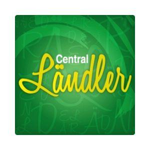 Fiche de la radio Radio Central – Landler