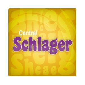 Fiche de la radio Radio Central – Schlager