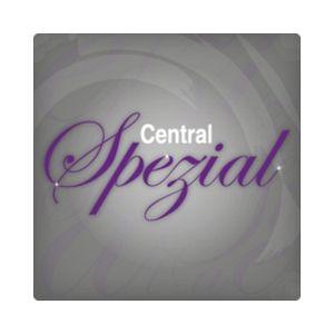 Fiche de la radio Radio Central – Spezial