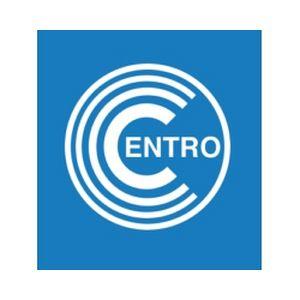 Fiche de la radio Radio Centro 99.3 Mhz