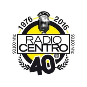 Fiche de la radio Radio Centro Bisceglie