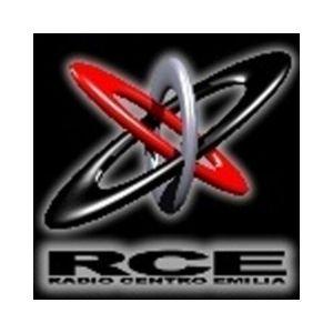 Fiche de la radio Radio Centro Emilia