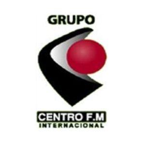 Fiche de la radio Radio Centro Quito
