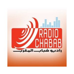 Fiche de la radio Radio Chabab